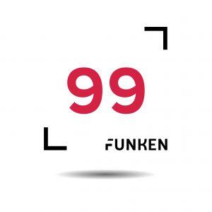 99Funken Crowdfunding